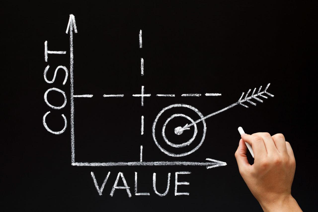 不動産投資の指標ROIとCCRとは?利回りとあわせて解説