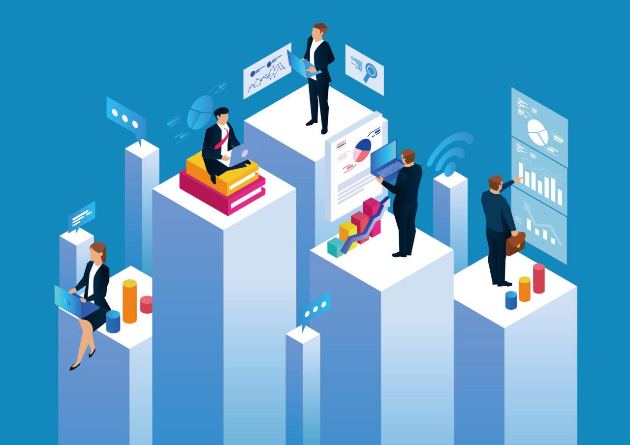 成功する不動産投資の勉強術「情報・経験・実践」の3ステップ解説
