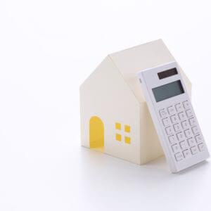 投資物件の建物劣化を見分ける方法と突然の修繕費発生への対策