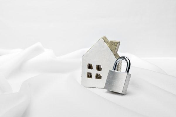 セキュリティ 完備だけでは不十分?安全な賃貸物件の条件とは