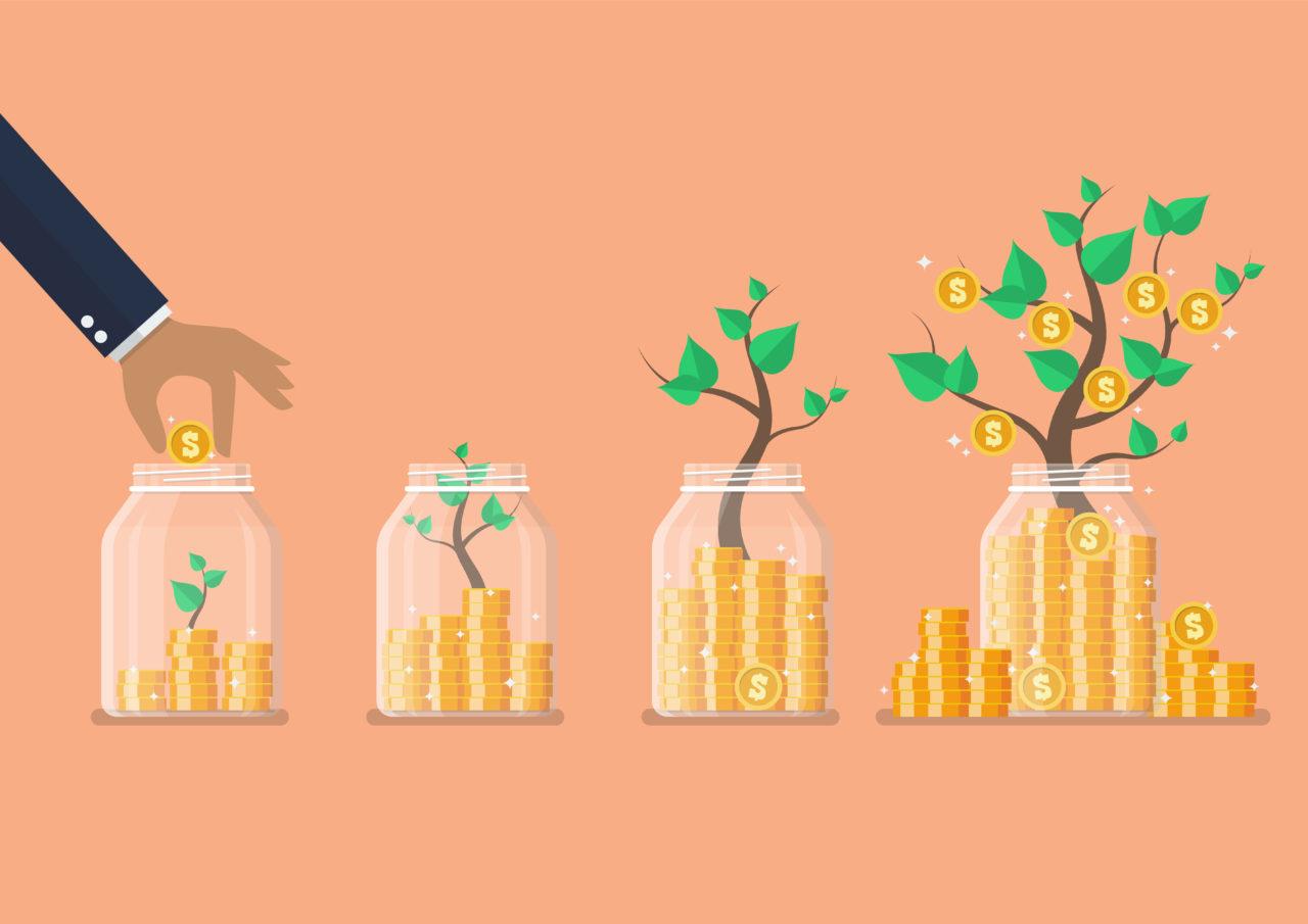物販収入のデメリット
