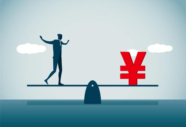 スタート前に知っておくべきお金の運用方法とリスク・リターン3タイプ