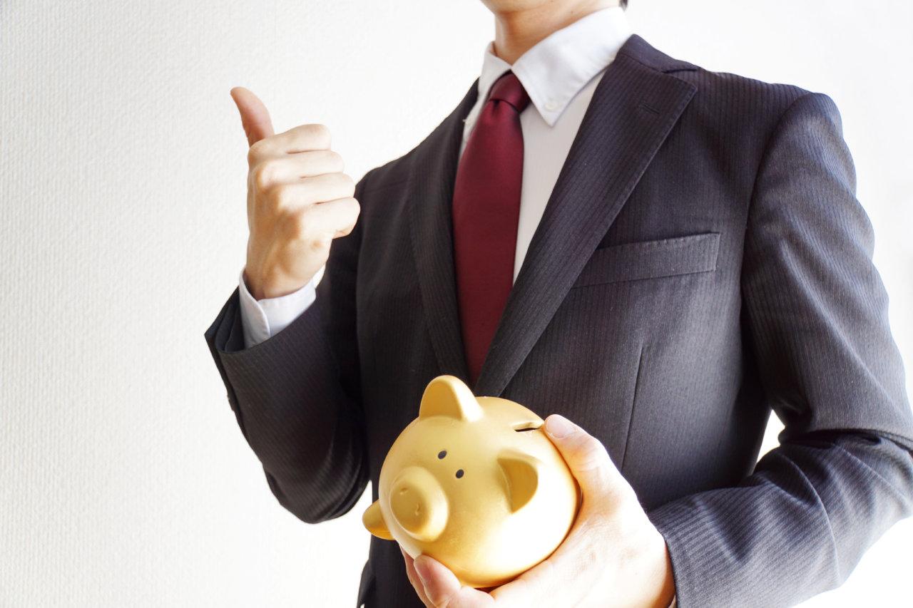 30~40代サラリーマン平均貯金額とこの先必要になるお金のすべて