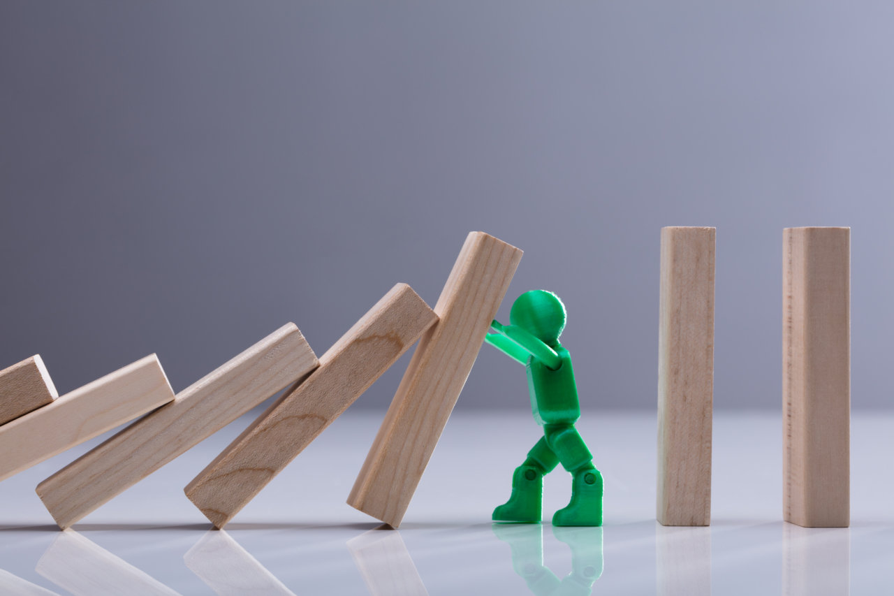 不動産投資で失敗しないためのコツ