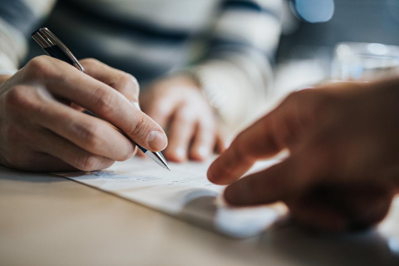 不動産投資の団体信用生命保険 加入できない条件やおすすめの特約を解説