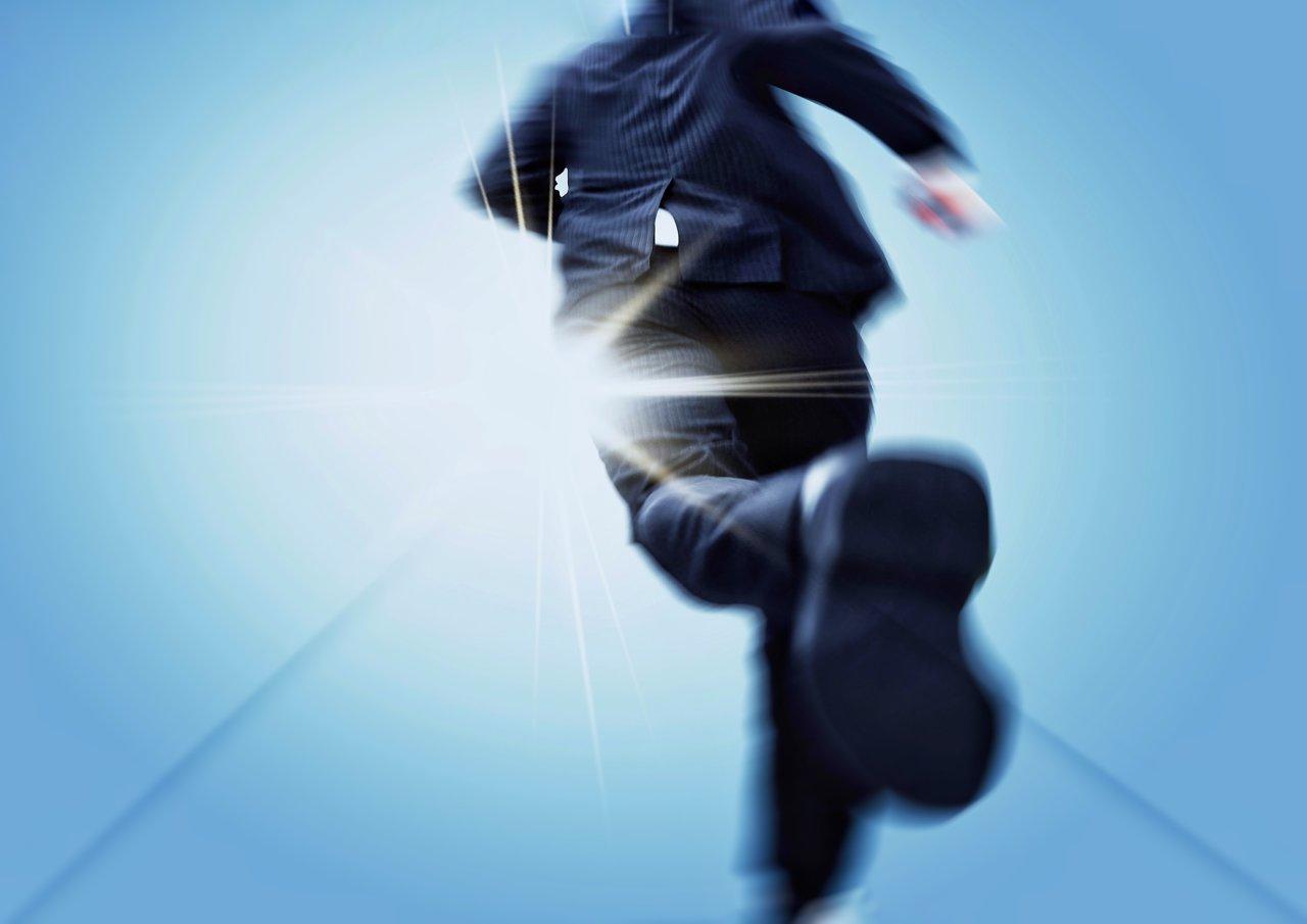 「会社辞めたい」モードに入ったら作る3リストと人生逆転する4行動