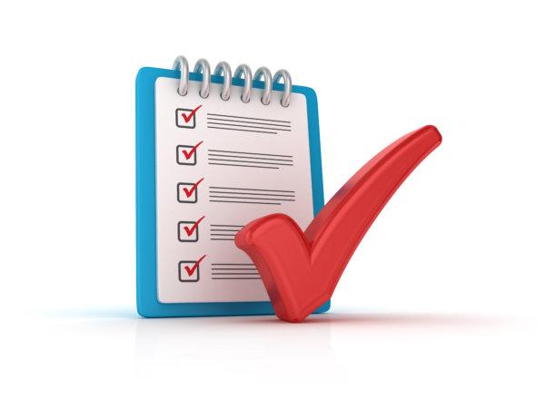 新法で健全化されるサブリースのメリットと契約前に確認すること