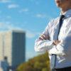 サラリーマンの不動産投資は「副業」になる?