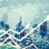 海外不動産投資の最新事情と2020年度税制改正による節税封じの影響