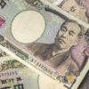 「新築マンションが月1万円の負担で」という不動産投資は大丈夫?