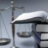 民法改正で押さえておきたい家賃保証会社のポイント