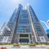 2020年東京五輪後、不動産は本当に暴落するの? 買うなら五輪後がいいの?
