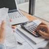 不動産投資にかかる経費はどこまで落とせるの?
