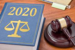 2020年4月、民法改正で賃貸借契約の連帯保証人に関するルールが変わる