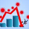 マンション価格は下落する?これまでの推移どおりにいかない2020年