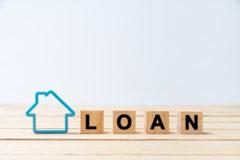 会社員は住宅ローンと不動産投資ローンを併用できる? その可否と注意点